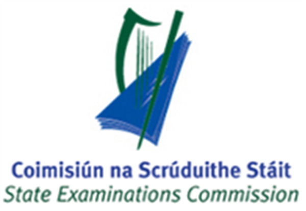 Further Adjustments to LC Exam Papers
