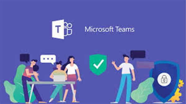 Guidance for Parents and Students on Using Microsoft Teams